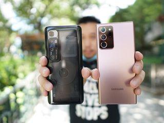 Cumpar Xiaomi Redmi Note 8 , Note 8 Pro , Mi 10 , Mi10 Lite , Note 9S , Note 9S Pro, Mi 10 Pro