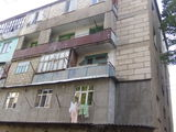 Продам 2комнатную квартиру