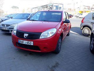 Аренда авто в Кишинёве с доставкой в Аэропорт Кишинёв в любое время...Chirie auto 24/24 livrare