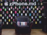 zPhone.Garantie12 Luni Apple iPhone 5SE,6,6s,7,7+,8,8+,X,XS la super pret,caliate garantata!