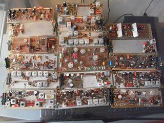 Закупаем советские лабораторные вычислительные приборы,платы