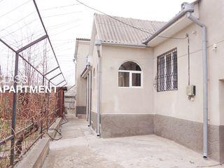 Se vinde Casa in Ciorescu, amplasare buna , pret bun ! 59.000e