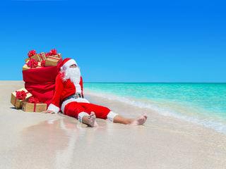 """Жаркий Новый Год в Египте !!! Вылеты 27-го и 31-го декабря !!! От """" Emirat Travel """""""