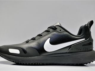 Nike peg a/t leather new
