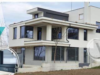 Care este solutia pentru ferestrele care sufla si transpira ?  Vezi aici