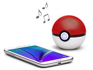 Колонка Pokemon mini, 150 лей