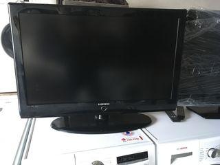 Телевизоры LG / Samsung / Toshiba...