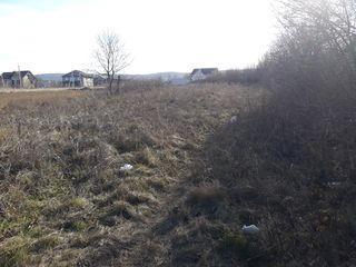 Se vinde loc de casa in satul Seliste