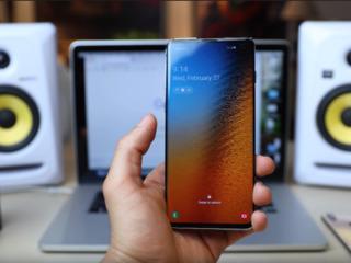 Deblocare orice telefon Samsung