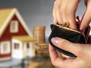 Credite cu gaj masini, lombard auto, credite ipotecare, de la 2 % pe luna, fara deposedare.