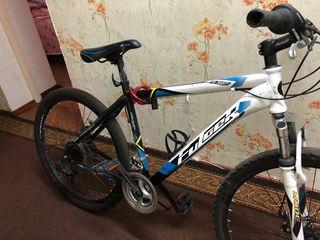 Продам не плохой велосипед