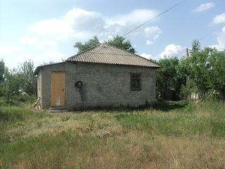 Продается дом в Новых Аненах(Цинцарень)