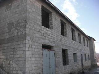 Frigider, depozite, spatii pentru producere in centru calarasi