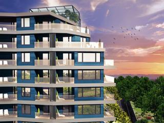 Complexul Oazis!!  str Bogdan Voevod !!! living +dormitor, 46m2