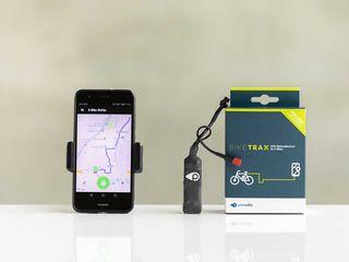 GPS Traker,  500- 2500 de lei ! preturi accesibile pt fiecare