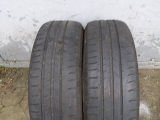 Cauciucuri Michelin R15 185-60