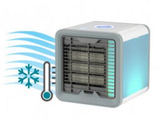Мини-кондиционер Cool Air