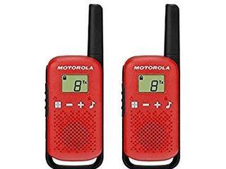 Statie radio la preturi avantajoase la prețuri avantajoase cu livrare la domiciliu