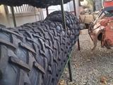 Vindem anvelope pentru tractoare