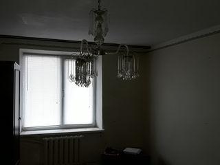 Apartament Floreni
