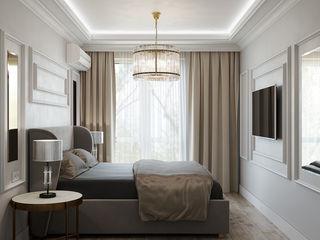 Valea Trandafirilor Variantă albă 84 m2, 2 camere + living , bloc nou