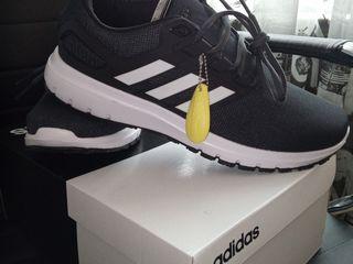 Adidas, Puma (оригинал)