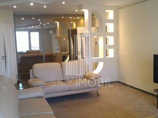 Centru, Petru Rareș, apartament de lux, foarte spatios - 200 m2, 2 nivele