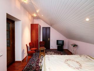 Комнаты для часов 99 лей час день, ночи 399lei,camere pe ore 99 lei zile,nopti 399