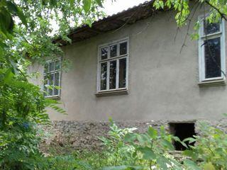 Продается дом город Рышкань Nagoreni sevcenco