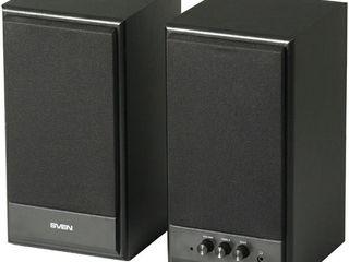 Колонки Sven SPS-702, 40 Watt