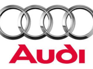 Audi Ауди A4 A6....Turbina Турбина Starter Стартер Motor Двигатель