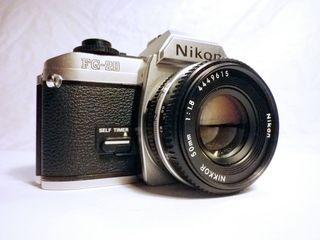 Фотоаппараты Разные.Торг.обмен.продажа=hasselblad.canon+nikon+советские фотики+линзы+книги.