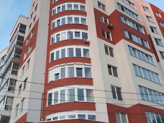 Apartament 3 odai  390 euro m2