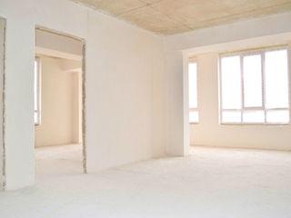 Bloc nou, 2 dormitoare 58m2 (Achitarea in rate cu 0%anual)