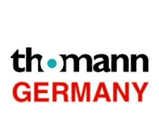 Strune mega asortiment din Germania!