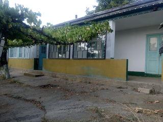 Se vinde casa in rn Causeni satul Tănătari.8000 euro ultimul pret