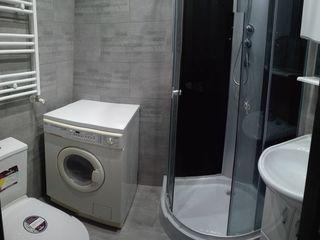 Mega promotie !  Apartament cu 2 odai + mansarda in casa noua in com Gratiesti