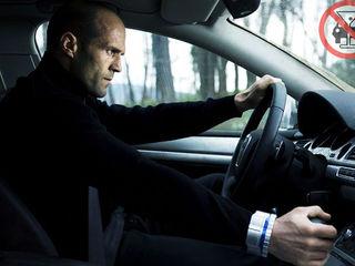 Трезвый водитель, șofer treaz, перегон авто 24/24. Chisinau