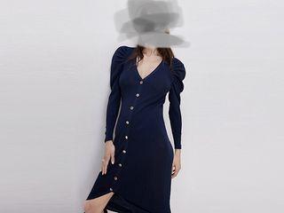 Vind haine stare bine pătrate marimi S-M-L