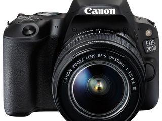 Fujifilm finepix s3200 digital camera black review - ремонт в Москве panasonic hc w570 - ремонт в Москве