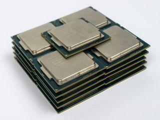 Intel Core i7-2600 2600k ,i5-3550,i3-2120,3240