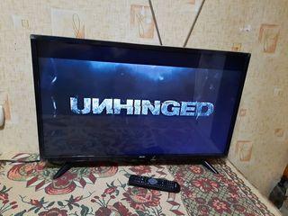Urgent Philips 82cm  subtire LED
