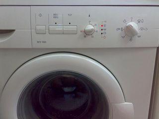 Ремонт стиральных машин на дому. Быстрый и недорогой ремонт.