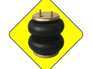 Выгодный ремонт пневмостойки