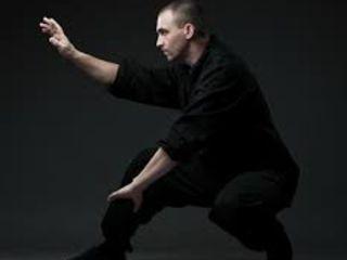 Универсальная Боевая Система-Индивидуальное обучение рукопашному бою -Унибос