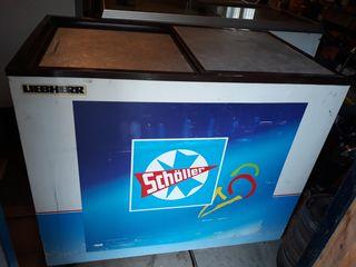 Congelator/ морозильник