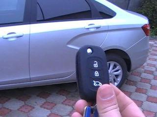 Открыть машину срочно Кишинев и другие города. Deschiderea auto, deblocarea lacatelor.