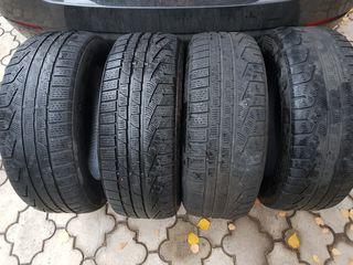 Pirelli Sottozero 2 225/55 R17 97H