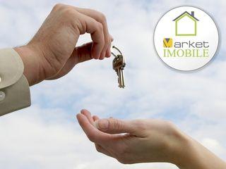 Market Imobile vă propune cele mai bune soluții.