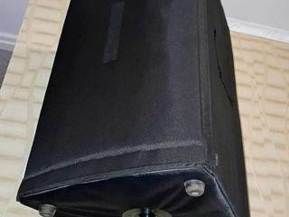 Пошив чехлов для музыкальных инструментов и оборудования
